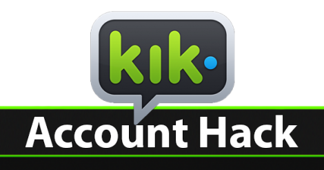 kik hack and spy download